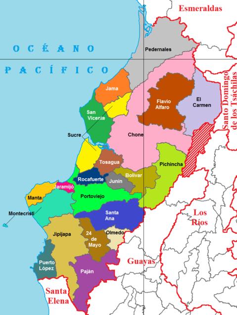 mapa-manabi